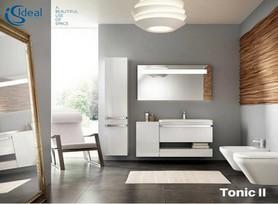 Ideal Standard, le n°1 des salles de bain chez Medisol