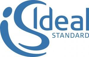 Ideal Stream
