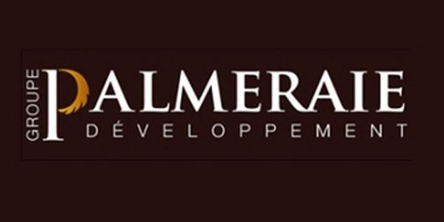 Palmeraie Développement